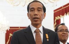 Proyek Palapa Siap Topang Perdagangan Digital Indonesia - JPNN.com