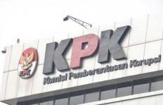 Dua Saksi Digarap untuk Kasus Korupsi Nur Alam - JPNN.com