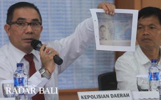 Kapolri Pastikan Kombes Franky Parapat Sudah Kena Sanksi Sosial - JPNN.com