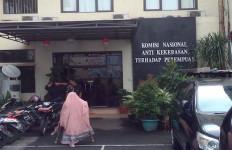 Oknum Anggota DPRD Dilaporkan ke Komnas Perempuan - JPNN.com