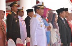 HEBAT! Indonesia Memenangi Pertarungan - JPNN.com