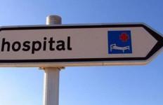 Pele Merintih di Rumah Sakit, Tobat Pada Allah - JPNN.com