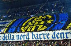 Candreva: Inter Sulit Masuk Tiga Besar Serie A, Jika... - JPNN.com