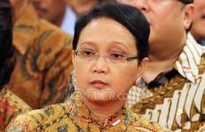 Bagaimana Kondisi Jemaah Haji Indonesia Pengguna Paspor Filipina? - JPNN.com