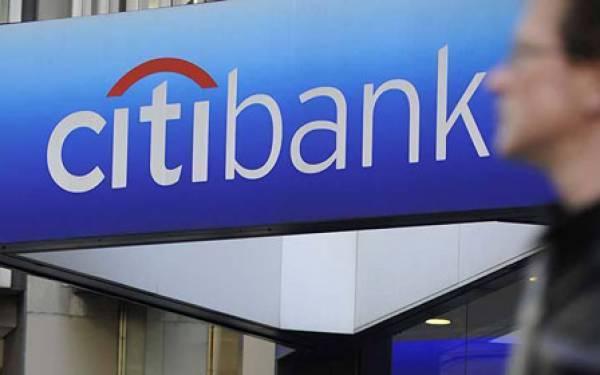 Penyaluran Kredit 3 Bank Kelas Kakap Menurun - JPNN.com