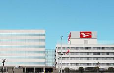 Bidik Posisi Kedua, Daihatsu Andalkan Sigra - JPNN.com