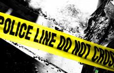 Kasus Mutilasi Anak, Aiptu Deni Sempat Cerita Istrinya Mengancam - JPNN.com