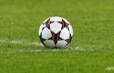 Ini Starting XI Semen Padang vs Bali United - JPNN.com