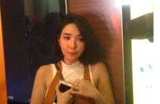 Gisella Anastasia Akhirnya Bikin Album Solo - JPNN.com