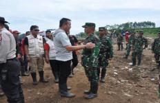 TB Hasanuddin: Pernyataan Panglima TNI Resahkan Publik - JPNN.com