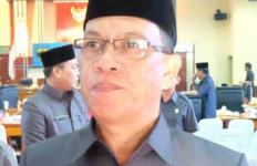 Oalah, Mantan Koruptor Kok Dapat Promosi Jabatan - JPNN.com