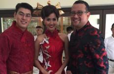 Hiks..Pernikahan Asty Ananta Tak Direstui Orang Tua - JPNN.com