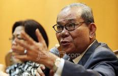 Kemendagri Diminta Sisihkan Anggaran untuk Akomodasi Usulan Dewan - JPNN.com