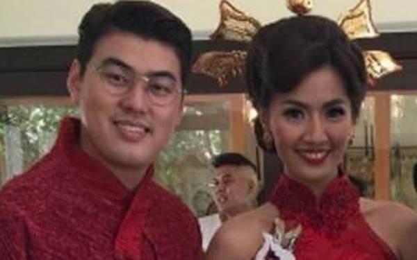 Asty Ananta Nikah, Sahabat Sendiri tak Tahu - JPNN.com