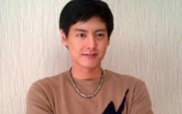 Pria yang Pernah Dekat dengan Asty ini Juga tak Tahu - JPNN.com