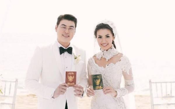 3 Alasan Orang Tua tak Merestui Pernikahan Asty Ananta - JPNN.com