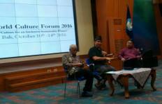 Megawati dan Ridwan Kamil Akan Hadir di Forum Internasional Ini - JPNN.com