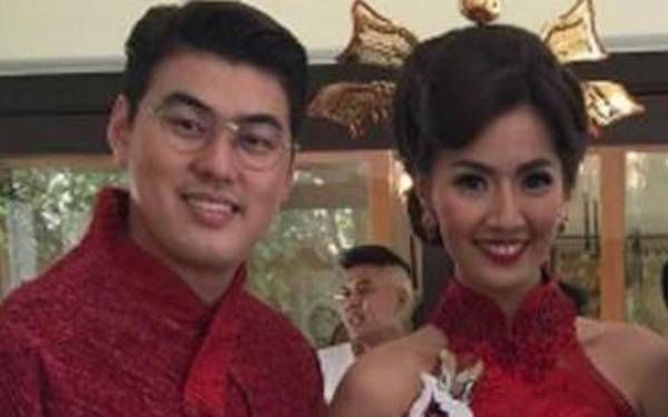 Pernikahan Tak Direstui Ortu? Asty Ananta: Saya Berhak - JPNN.com