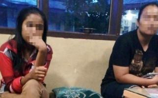 Dua ABG Ini Diperkosa Kenalan Barunya Sehabis Diajak Jalan-jalan - JPNN.com
