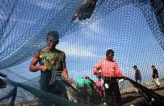 Ada Kabar Gembira untuk Nelayan yang Masih Gunakan Cantrang - JPNN.com