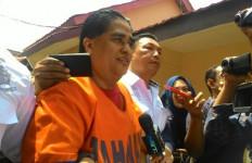 Pak Jokowi Pernah Foto Bareng Dimas Kanjeng, Ini Penjelasan Istana - JPNN.com