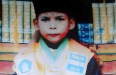 Orang Hilang, Jika Lihat Bocah Ini Tolong Laporkan ke Sini - JPNN.com