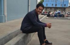 Asty Ananta Menikah, Si Ganteng Ini Malah Sedih - JPNN.com