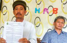LANGKA! Divonis Bersalah, Eks Anggota Dewan Minta Segera Dieksekusi - JPNN.com