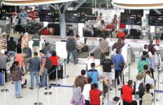 Kalahkan Soetta, Airport Tax Bandara Ini Termahal di Indonesia - JPNN.com