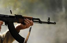 Kelompok Bersenjata AK-47 Rampok Penambang Emas di Beutong - JPNN.com
