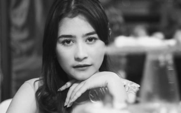 Prilly Latuconsina Janjikan Kejutan di Akhir Tahun - JPNN.com