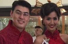 Pernikahan Asty-Hendra tak Direstui, Kristina: Please Jangan.. - JPNN.com