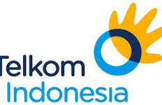 Gandakan Pelanggan IndiHome, Telkom Manfaatkan Software Location Analytics - JPNN.com