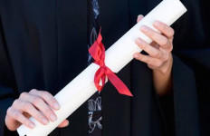 Horee... Ada Beasiswa Kuliah di Luar Negeri untuk Warga Biasa - JPNN.com