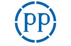 Gandeng Perusahaan Korsel, PP Target Bangun 170 Ribu Rumah - JPNN.com