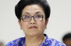 Menkes Era SBY Tantang KPK Lewat Praperadilan - JPNN.com