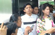 Karen Batal Gugat Cerai Dede Sunandar - JPNN.com