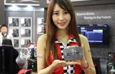 Biostar Hadirkan Mini PC Terpadat di Dunia - JPNN.com
