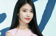 Kasihan..Akting Si Cantik Ini Sering Dikritik - JPNN.com