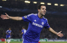3 Raksasa Italia Rebutan Gelandang Pesakitan Chelsea - JPNN.com