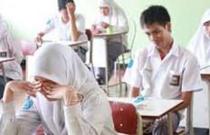 RUU Pendidikan Madrasah dan Ponpes Bakal Dibahas Parlemen - JPNN.com