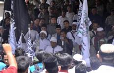 Ormas Islam di Daerah Ini Juga Demo Ahok - JPNN.com