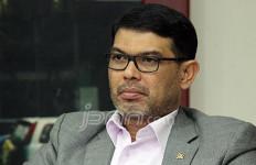Politikus PKS Ini Curiga Maaf Ahok Tidak Tulus - JPNN.com