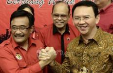 Sekjen PSI: Pelan-pelan Kami Ajak Ngobrol - JPNN.com