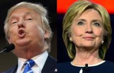 Ini Bedanya Clinton dan Trump saat Penyergapan Osama - JPNN.com