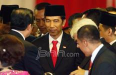 Lemkapi Apresiasi Rencana Presiden Terbitkan Paket Kebijakan Hukum - JPNN.com