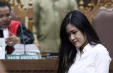 Kubu Jessica Minta Keterangan Suami Mirna Diabaikan - JPNN.com
