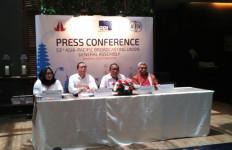 Indonesia Bakal Jadi Tuan Rumah Forum Industri Penyiaran Asia Pasifik - JPNN.com