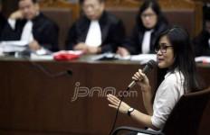 Alat Bukti CCTV Disebut Ilegal, Jaksa Kasus Jessica Bilang Begini - JPNN.com