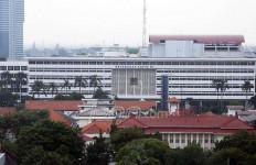 Kejagung Pastikan Ikut Cari Dokumen TPF Kasus Munir - JPNN.com